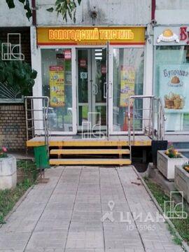 Аренда торгового помещения, м. Нахимовский проспект, Нахимовский . - Фото 2