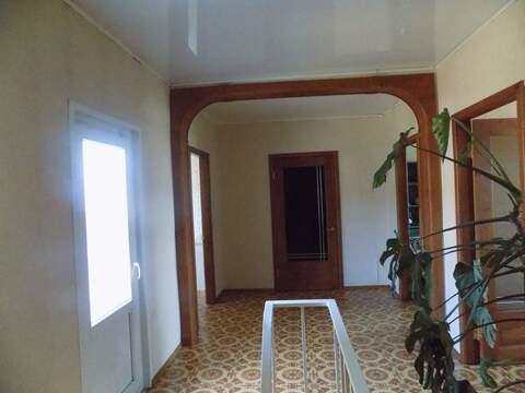 Продам: дом 200 м2 на участке 8 сот. - Фото 2