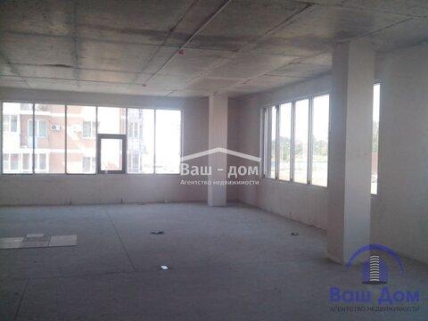 Продаю нежилое помещение 630м2 - Фото 3