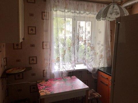 Сдается двухкомнатна квартира в районе Южный - Фото 5