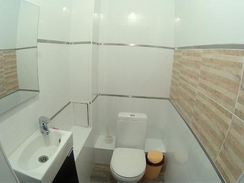 2-комнатная квартира на Тихорецкой - Фото 5