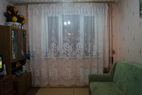 Продам, 3-х комнатная квартира, б-р Адмирала Ушакова, д. 8 - Фото 3