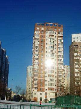 Объявление №60543123: Сдаю 1 комн. квартиру. Москва, Алтуфьевское ш., 42г,