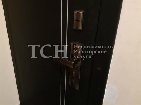 2-комн. квартира, Щелково, ул Неделина, 26 - Фото 3
