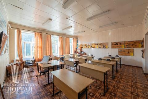 Продажа офиса, Солнечногорск, Солнечногорский район, Набережная улица - Фото 5