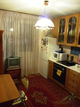 Хорошая 1 к. квартира в Лианозово - Фото 1
