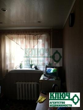 Продаю 2-к. кв-ру на ул. Парковская, 38 - Фото 2