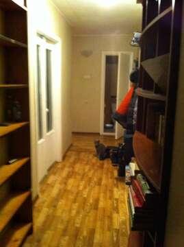 Продажа квартиры, Воронеж, Ул. Хользунова - Фото 3