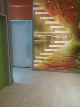 Псн 74 кв.м. м.Алексеевская ЖК Парк Мира - Фото 5