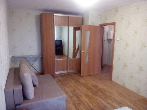 Уютная квартира на пр-кт Победы - Фото 4