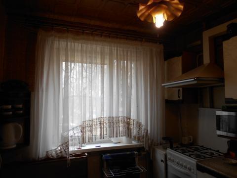 2-комнатная квартира, Серпухов, Физкультурная, 14 - Фото 5