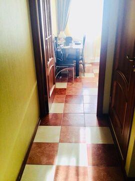 Продам квартиру в Химках Горшина 10 - Фото 3