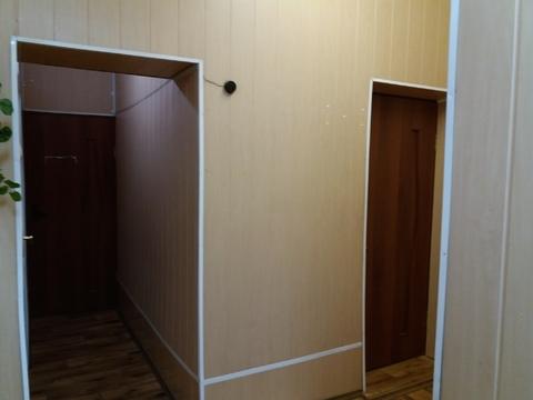 Аренда офисов г.Подольск, ул.Б.Серпуховская, д.50 - Фото 2