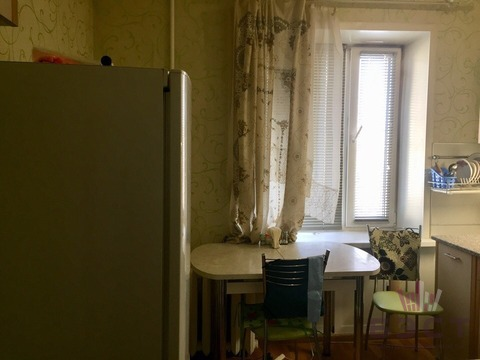 Квартира, пр-кт. Ленина, д.75 - Фото 5