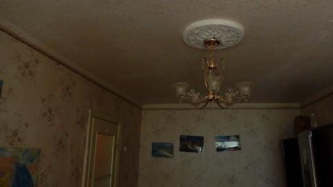 Продам 1 квартиру по улице Лумумба Чебоксары - Фото 3