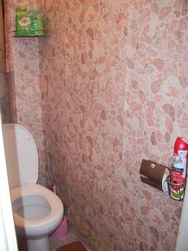 Продается 3х комнатная квартира г.Наро-Фоминск ул.Профсоюзная 2 - Фото 5