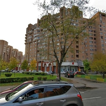Продажа квартиры, м. Марксистская, Таганская пл. - Фото 5