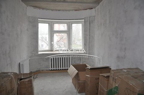 Продажа квартиры, Ижевск, Ул. Пушкинская - Фото 2