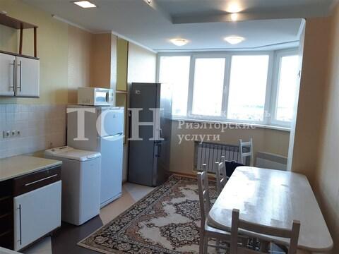 2-комн. квартира, Щелково, ул Неделина, 26 - Фото 1