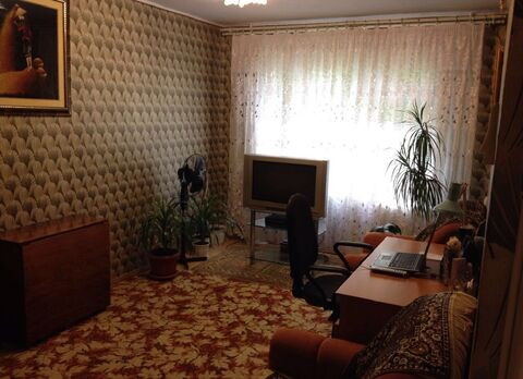 Ставрополь. Васильева. 2-х комн. 44 кв.м. 1600 тыс.руб - Фото 1