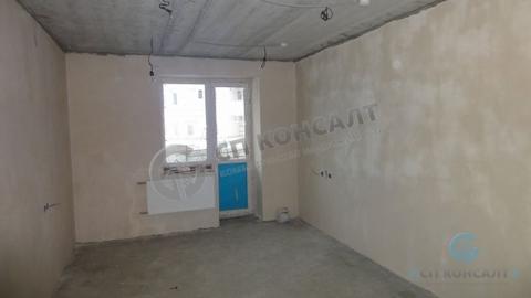 Офисное помещение общей площадью 83.6 кв.м. - Фото 2
