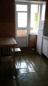 Однокомнатная квартира по ул. Костюкова - Фото 1