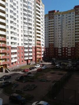 Продается 3-х комнатная квартира Долгоозерная 31 - Фото 1