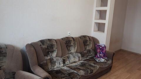 1-комнатная квартира на ул Лакина, 171 - Фото 2