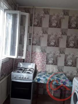 Объявление №55417440: Сдаю комнату в 1 комнатной квартире. Санкт-Петербург, ул. Партизана Германа, 21,