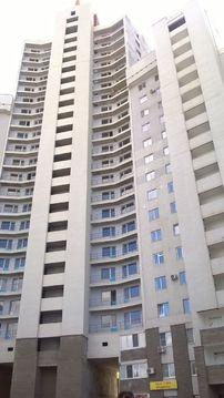 Продается 1х-комн. квартира в Зел. роще, ул. Менделеева, д. 128/1 - Фото 3
