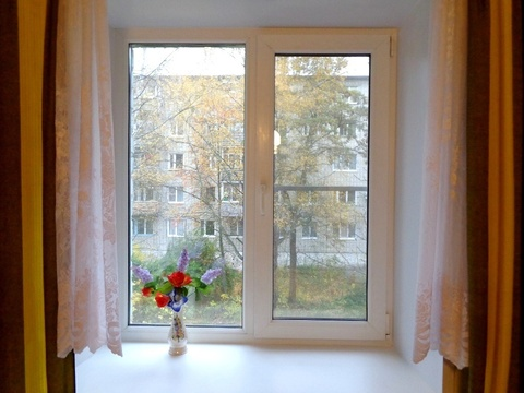 Продаю комнату на Московском - Фото 3