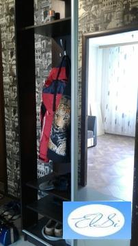 2 комнатная квартира улучшенной планировки, приокский, ул. Молодежная - Фото 3
