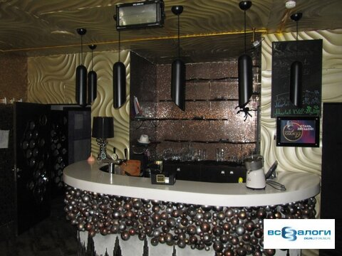 Продажа готового бизнеса, Балаково, Ул. Менделеева - Фото 5