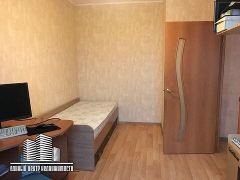 2к. квартира г. Дмитров, ул. Архитектора В.В. Белоброва д.7 - Фото 3