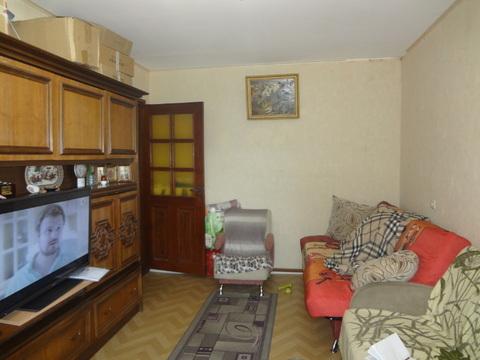 Продам 2 комнатную квартиру в пос.Пудость Гатчинский район - Фото 3