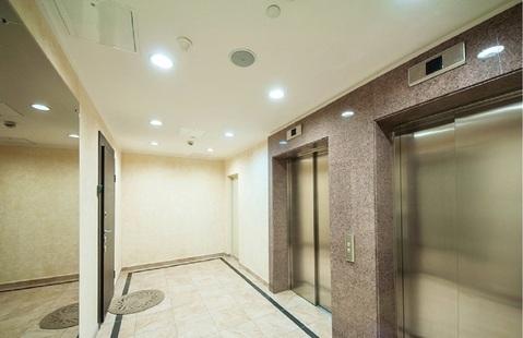 Продается 2-х комнатная квартира в ЖК Дом на Покровском бульваре. - Фото 5