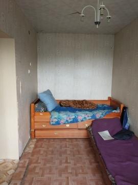 Продам две комнаты в Магнитогорске - Фото 3