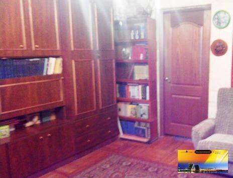 Трехкомнатная квартира у метро Ладожская по Доступной цене - Фото 2