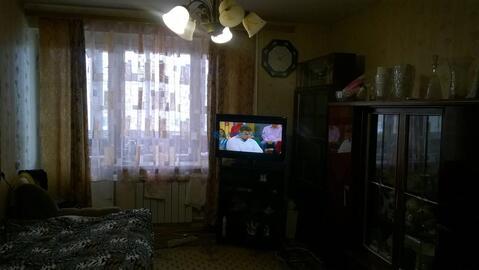 Сдам комнату в г.Подольск, , Комсомольская ул - Фото 2