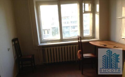 Аренда квартиры, Екатеринбург, Алма-Атинский пер. - Фото 5