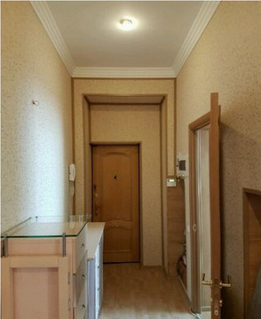 Аренда 2-комнатной квартиры на ул. Набережной, р-н бул. Франко - Фото 2