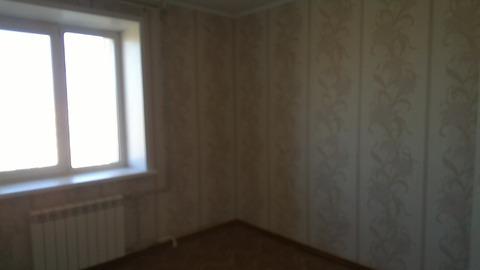 Сдам 3-комнатную квартиру по ул. Чапаева - Фото 4