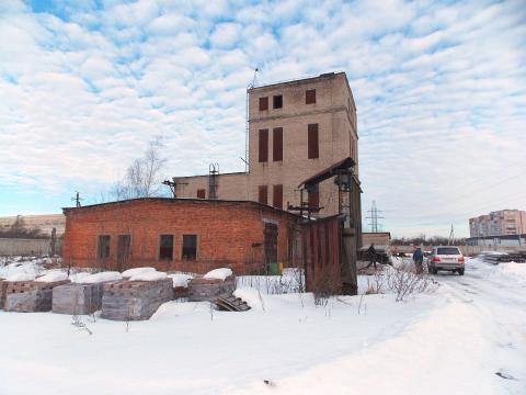 Производственное здание 400 кв.м рядом с ул. Лежневская в Иваново - Фото 3