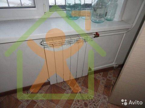 Квартира, ул. Попова, д.3 - Фото 3