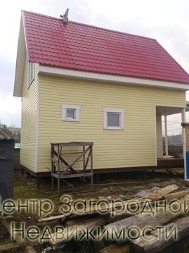 Дом, Киевское ш, 27 км от МКАД, Апрелевка, В городе. Дом 2-х этажный . - Фото 2
