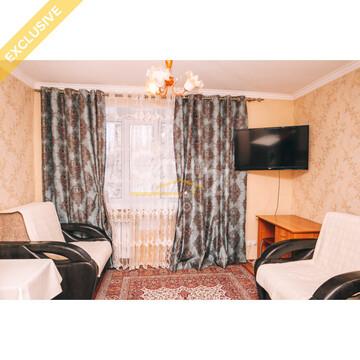 Продаеться 1 комнатная квартра по адресу победы 14 Б - Фото 2