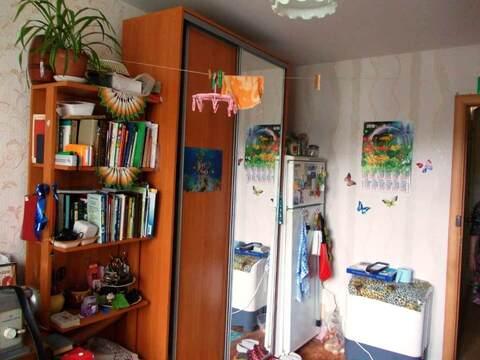 Продам комнату ул/пл. С.Сортировка - Фото 3