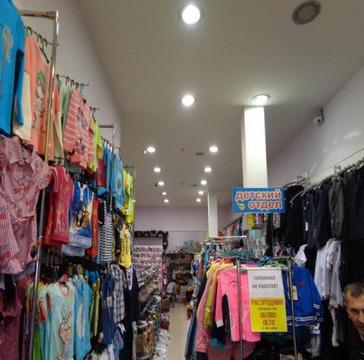 Продажа торгового помещения, Смоленск, Смоленск - Фото 3