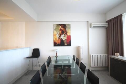 Продам 2 уровневый пентхаус г.Алушта - Фото 5