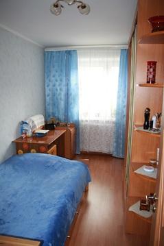 2 комнатная квртира Домодедово, ул. Коломийца, д.6 - Фото 3